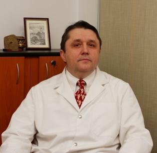 Dr. Niculescu Alexandru