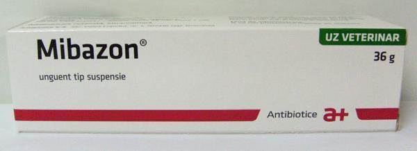 solutie pentru cosuri farmacie