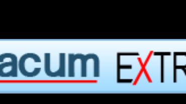 Comanda ExtraFit