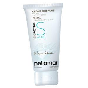 crema-acnee