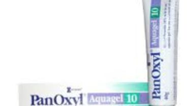 panoxyl-aquagel-10