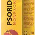 Psoridex ROMANIA