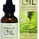Tratament Miracle Oil