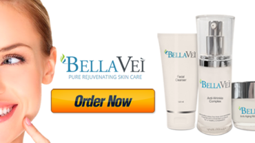 BellaVei Skin Care