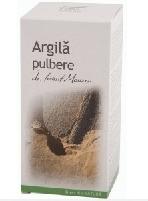 argila-masca-acnee