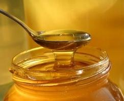 masca-cu-miere-de-albine