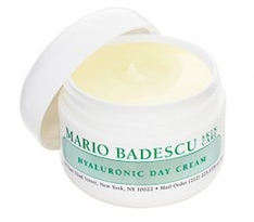 hyaluronic-day-cream-mario-badescu