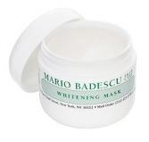 mario-badescu-whitening-mask