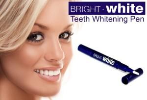 bright-white