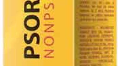 Psoridex – Functioneaza Impotriva psoriazisului?