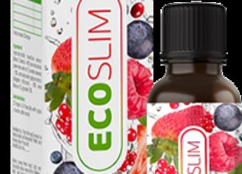 Eco Slim – Care-i treaba cu acneea?