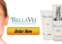 Creme naturale si eficiente ce deschid pielea la culoare