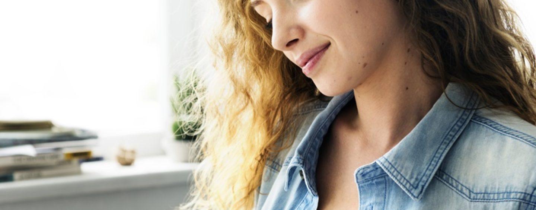 Tratament eficient impotriva petelor intunecate