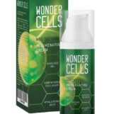Wonder Cells