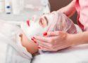 6 cele mai bune masti facute acasa pentru tratarea acneei